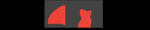 The Analyzer 3D Expert logo