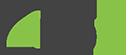 DentalMagic logo